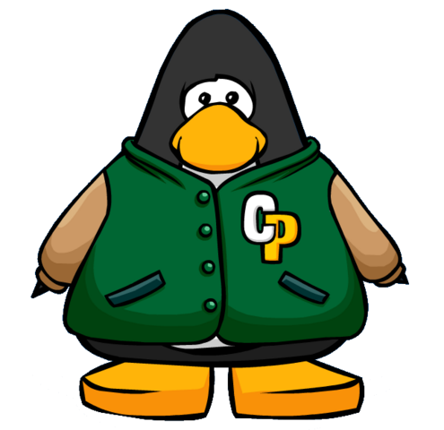 File:Green Letterman Jacket from a Player Card.PNG