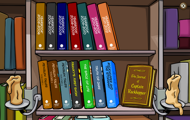 File:Library October 2012.png