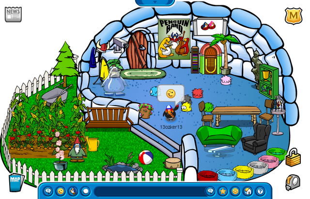 File:Ozker Igloo.PNG