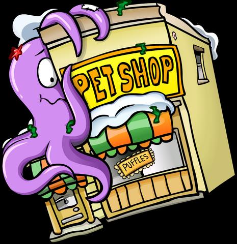 File:Submarine Party Pet Shop exterior.png
