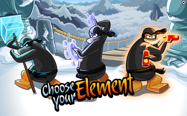 File:Choose your element!!.png