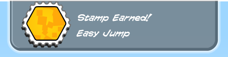 File:Easy jump earned.png