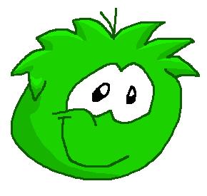 File:Green puffle custom.png
