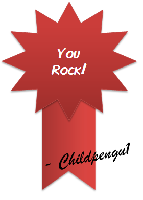 File:You rock award.PNG