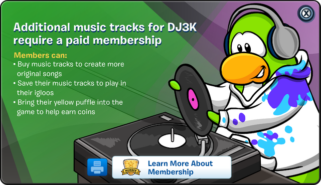File:DJ3K Membership Error.png