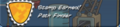 Thumbnail for version as of 19:02, November 12, 2014
