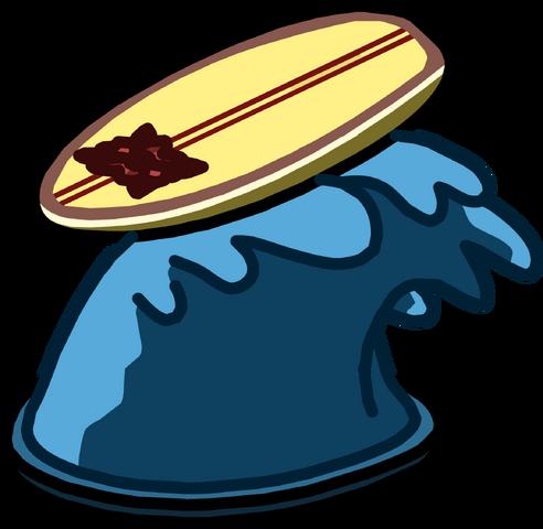 File:SurfWaveFurniture.png