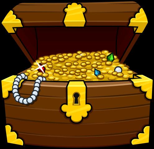 File:Treasure Chest unreleased member icon.png