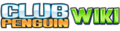 Miniatura da versão das 10h11min de 24 de junho de 2012