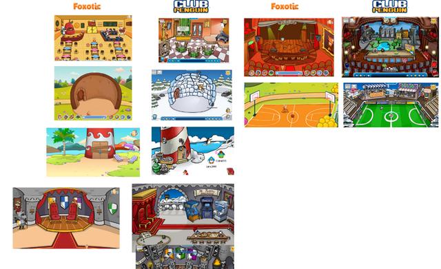 File:Foxotic Copies Club Penguin!!!.png