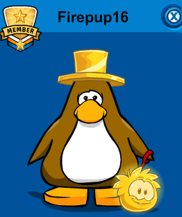 File:Golden Hat 2.png