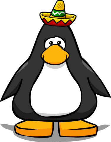 File:Mini Sombrero from a Player Card.PNG