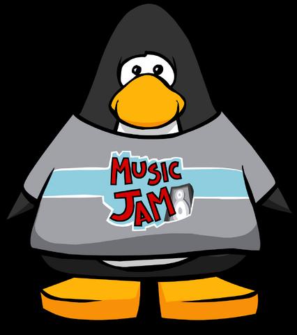 File:Music Jam T shirt 1.png