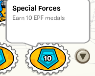 File:Special Forces SB.png