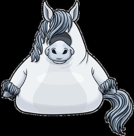 File:UnicornCostume.PNG