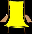 Folding Chair sprite 001