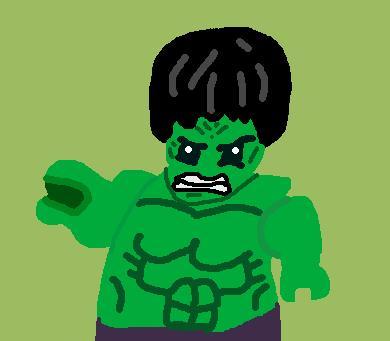 File:Hulk121.jpg