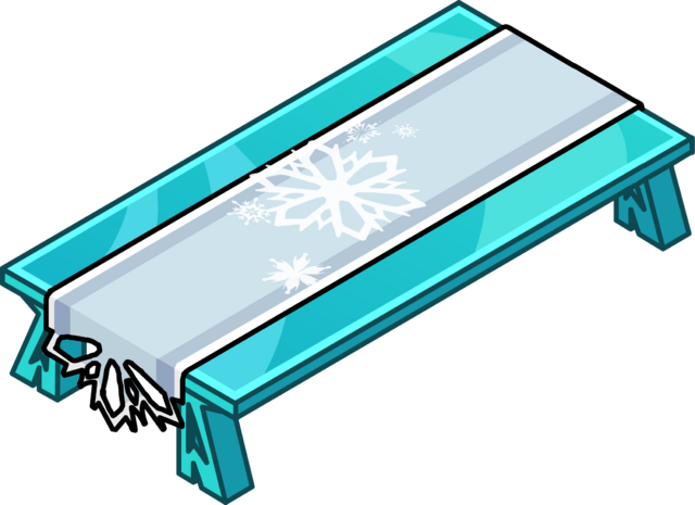 File:Ice Dining Table icon.png