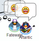 File:Me and Fatewate.png