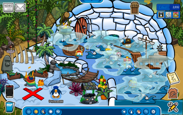 File:Phineas996thAnniversaryIgloo.png