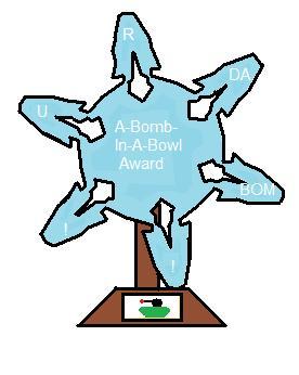 File:Snowflakwe Award.jpg