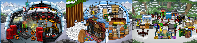 File:Alllthreeofmyigloos.png