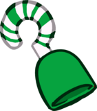 Candy Cane Hook icon