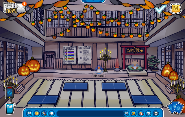 File:Dojo (Halloween Party 2012).png