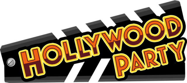 File:Hollywood Party 2013 Logo Orange.png