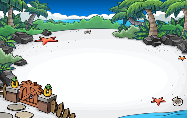 File:Igloo Backyard Location 2.png