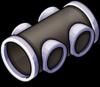 Long Window Tube sprite 007