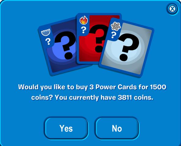 File:PowercardDojo1.png