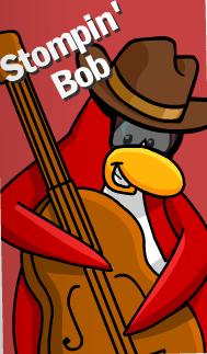File:Band Stompin' Bob.PNG