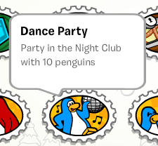 File:Dance party stamp book.png