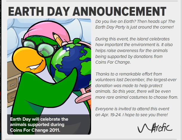 File:Earth Day Announcement 1.png