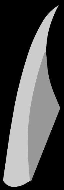 File:Hydro Hopper Shark.png