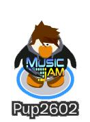 File:Musicjamhoodie.jpg