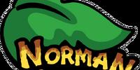 Norman Swarm Has Been Transformed