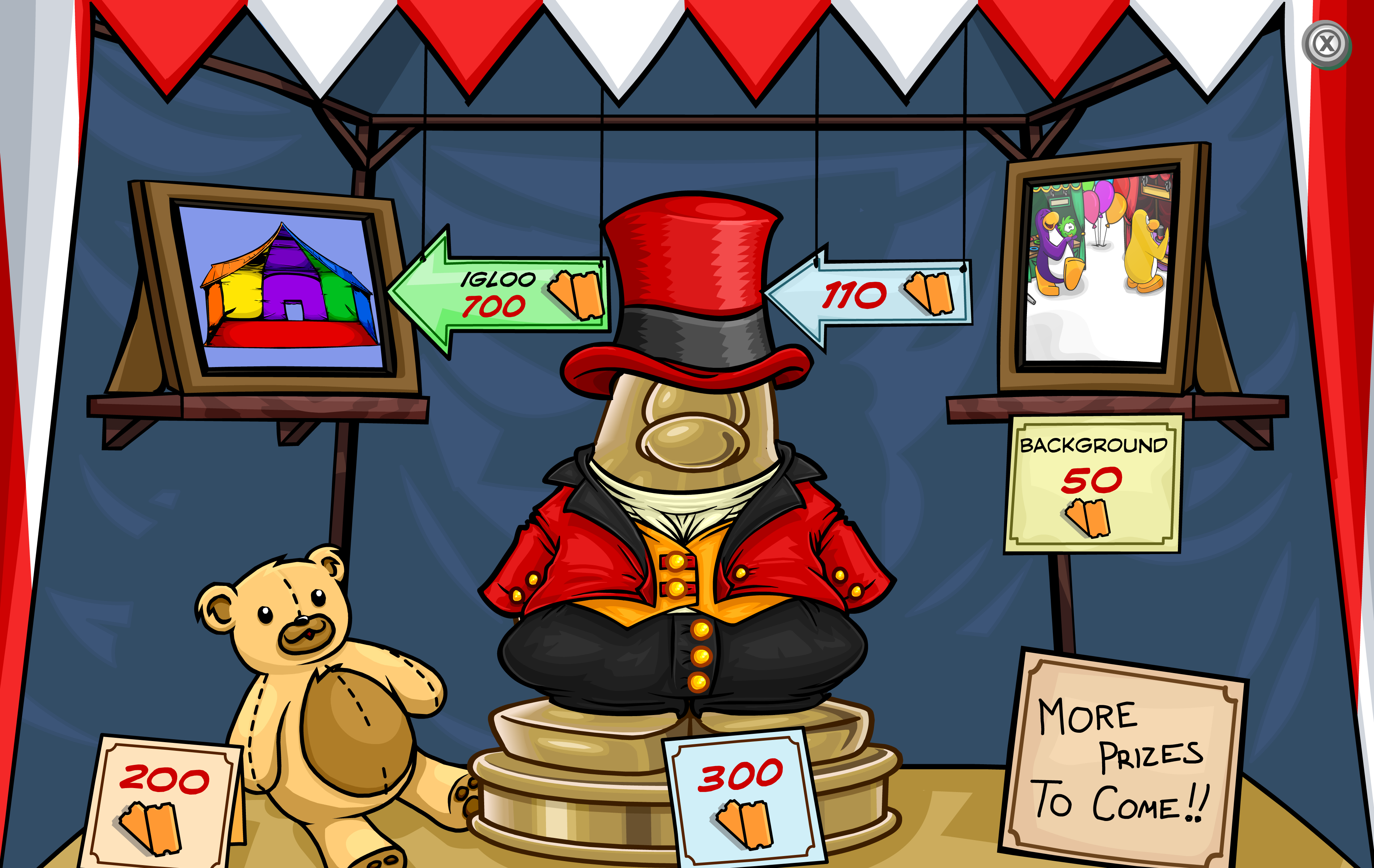 File:Prize-booth.png