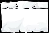 Snow Wall sprite 001