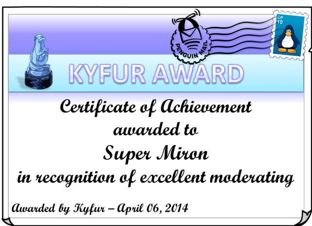File:SuperMironAward.png