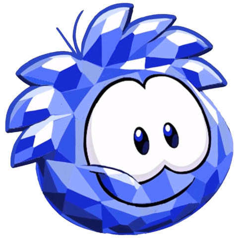 File:We Wish You A Merry Walrus Behind The Scenes Blue Crystal Puffle.png