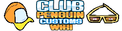 File:Wiki-wordmark-clubpenguincustoms.png