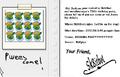 Thumbnail for version as of 15:18, November 18, 2008