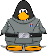 ImperialOfficerUniformPC