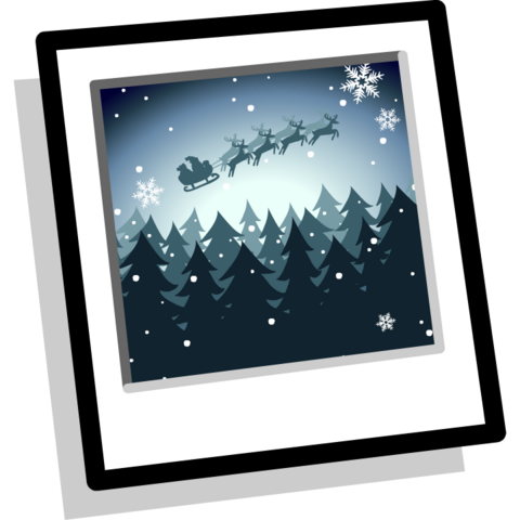 File:Item Icon 9124 2.png