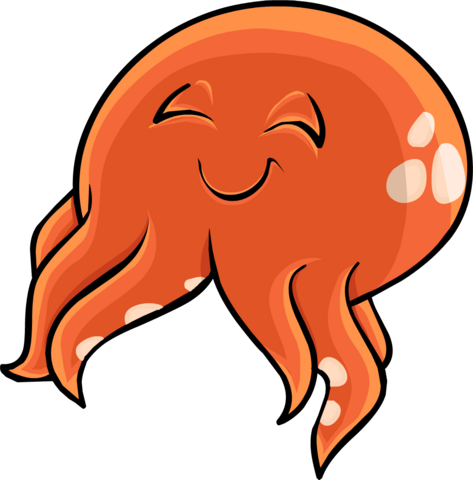 File:The Squid Lid.PNG