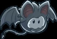 Bat Puffle 2013