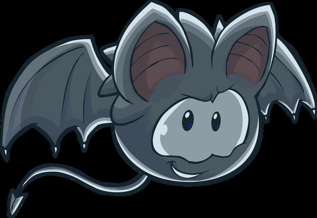 File:Bat Puffle 2013.png