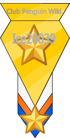 File:Ice20039UCPWMBBH231.png